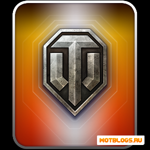 World of tanks для linux