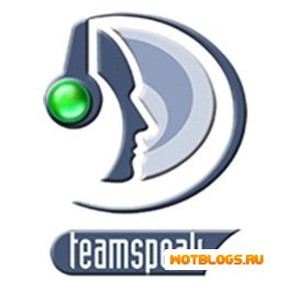 Teamspeak для World of Tanks