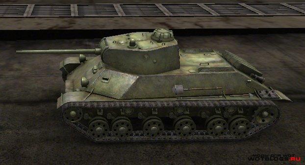 ... текстуры Сжатые текстуры для World of Tanks 0: www.wotblogs.ru/mods/445-szhatye-tekstury-dlya-world-of-tanks-083.html