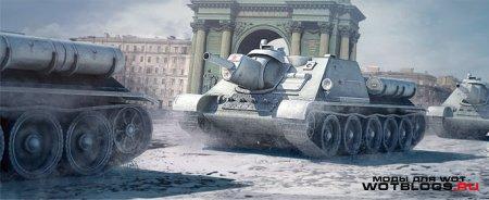 Акция «День снятия блокады города Ленинграда»