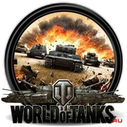 World of Tanks Portable 0.8.3