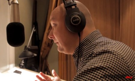 Звуковой мод от студии Strategic Music для World of Tanks