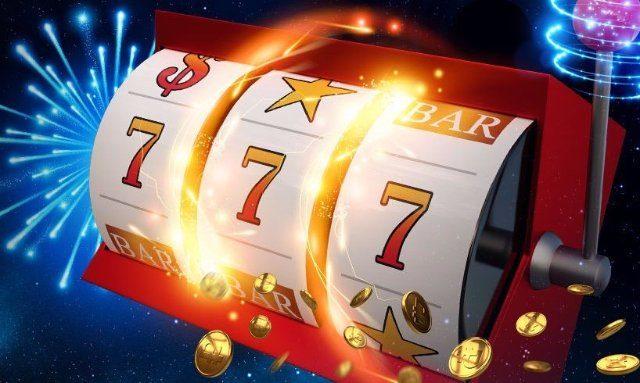 Вулкан - казино высокого качества