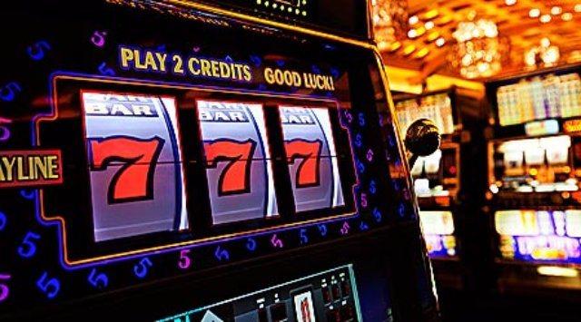 Как обыграть онлайн казино?
