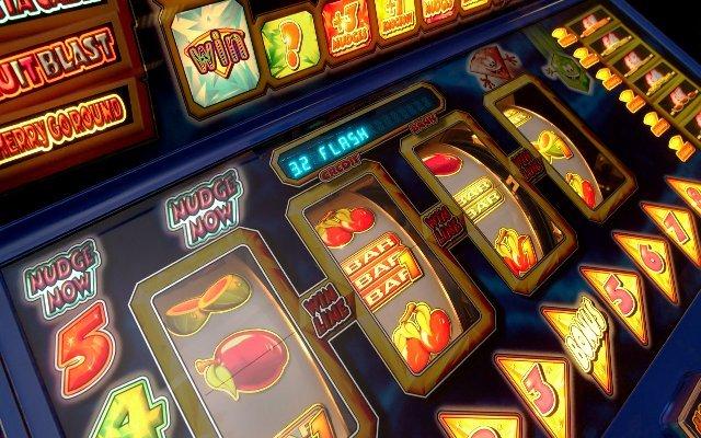 Игровой клуб Riobet - прибыльная и комфортная игра Keywords: деньги онлайн