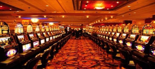Игральный аппарат Twice The Money в ТОП качестве - на сайте Frank Casinos и наслаждайтесь премиум качеством игры