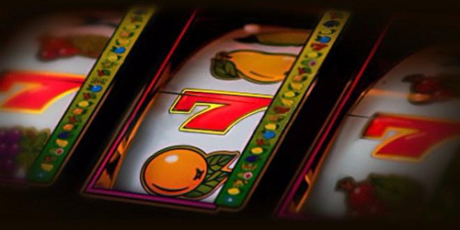 Скачать игровые автоматы может каждый