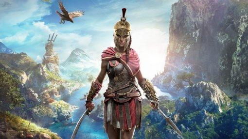 Геймеры обсудили нынешнее состояние серии Assassin's Creed и ее будущее