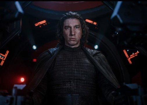 Девятый эпизод «Звездных войн» представлен официально! Взгляните скорее напервый трейлер