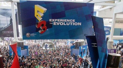 Выставка E3 2019. Дата проведения