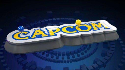 Capcom представила собственную домашнюю мини-консоль с16 классическими играми