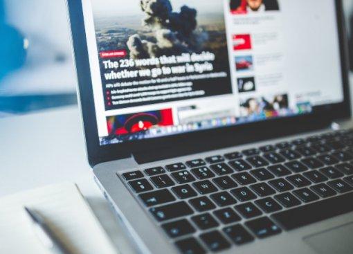 Настольная версия Google Chrome получит режим чтения