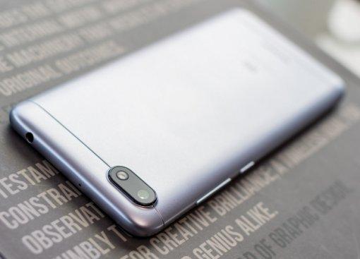 Xiaomi Redmi 6иRedmi 6Aначали обновляться доMIUI 10.3