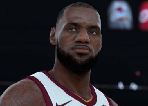 Игроков, участвовавших вдраке после матча NBA 2K League, отстранили ивыписали штраф