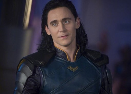 Братья Руссо поделились новыми деталями обудущем Marvel. Что ссериалом про Локи?