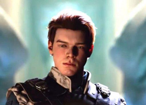 Создательница отмененной игры по«Звездным войнам» прокомментировала анонс Fallen Order