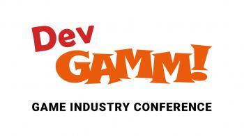 16-17 мая в Москве пройдет конференция разработчиков игр DevGAMM