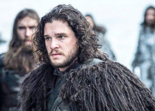 Кит Харингтон назвал 4 эпизод 8 сезона «Игры престолов» «одним излюбимых» из-за шекспировского тона