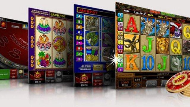Сhampion Casino – лидер на рынке услуг по организации азартного бизнеса