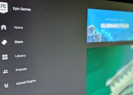 Epic Games оправдалась запросроченные выплаты призовых— «мынепроверяли электронную почту»