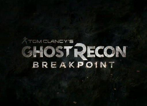 Ubisoft официально представила Ghost Recon: Breakpoint. Взгляните наеедебютный трейлер
