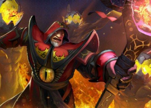 Gambit выбивает Liquid стурнира поDota 2 одной идеальной дракой и4 убийствами отсаппорт Warlock