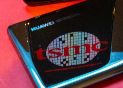 TSMCне бросит Huawei. Компания продолжит выпускать мобильные процессоры для китайского гиганта
