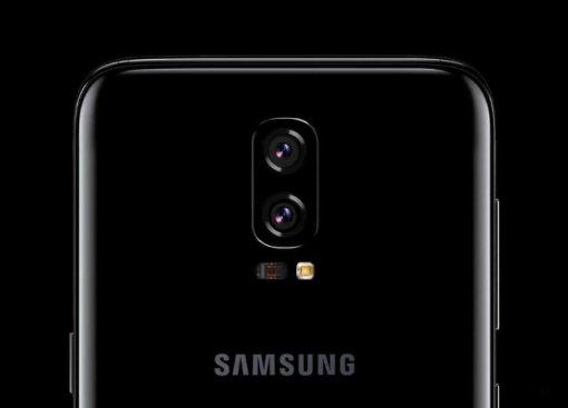 Когда 48мегапикселей уже мало: Samsung представила модуль камеры для смартфонов на64Мп