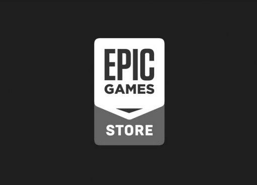 Популярного стримера забанили вEpic Games Store запокупку пяти игр подряд