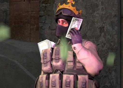 Слух: Valve может сократить финансирование «мейджоров» поCS:GO