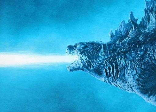 Судя порецензиям«Годзилла: Король монстров», нафильм можно неидти