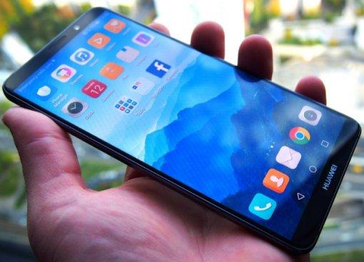 Мировые операторы отказываются предзаказывать новые ипродавать уже вышедшие смартфоны Huawei