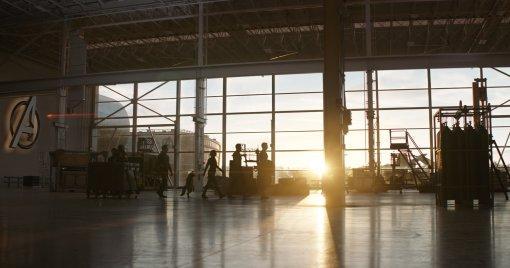 «Мстители: Финал» стали вторым самым кассовым фильмом за всю историю кинематографа