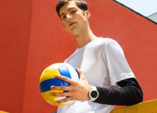 Представлены Huami Amazfit Youth Edition: дешевые смарт-часы от производителя фитнес-трекеров Xiaomi