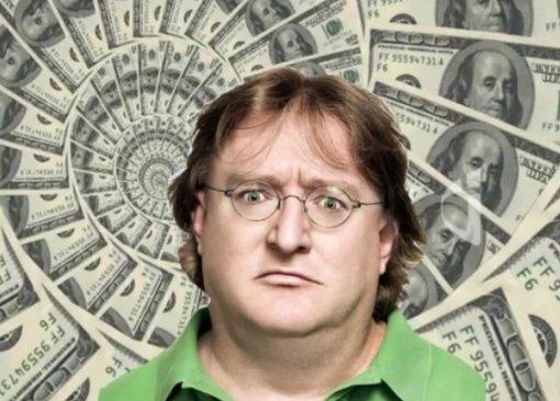 Игрок изИндонезии вложил вБоевой пропуск поDota 2 уже больше 500 тыс. рублей!