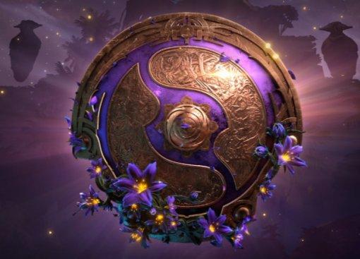 Valve выпустила Боевой пропуск к The International 2019