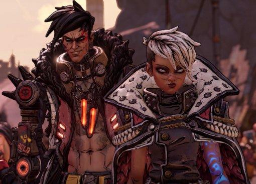 Borderlands 3 подверглась цензуре. Больше в игре вы не услышите слова «карлик»!