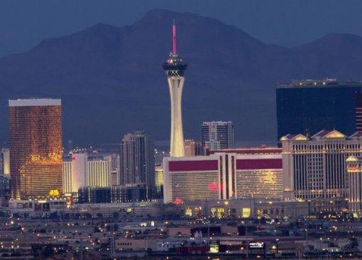 Собирайтесь впуть— фанат записал блог среальными местами изFallout, Fallout 2 иNew Vegas