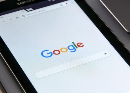 Обновление Google позволяет полностью удалять свое местоположение и любую активность в сети