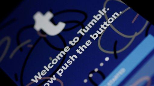 Tumblr хотят продать из-за падения трафика, а PornHub совсем не против купить сервис
