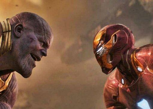 Сценаристы «Мстителей: Финал» разрушают фанатские теории. Даже самые интересные