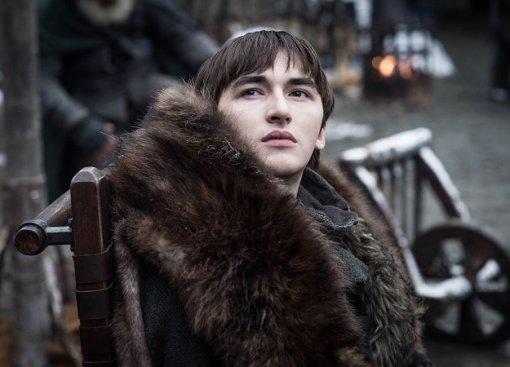 Что думают критики поповоду 6 серии 8 сезона «Игры престолов»?