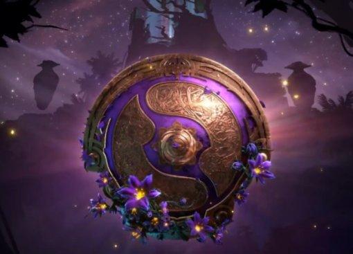 7 мая Valve выпустит Боевой пропуск для The International 2019