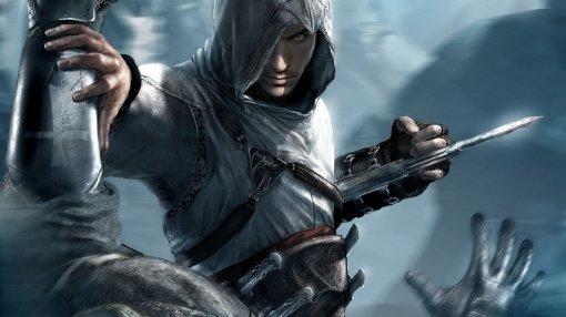 Как Ubisoft планирует убить серый рынок, где перепродаются игры