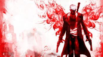 Capcom: