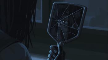 Клан Малкавиан - пятый клан Vampire: The Masquerade - Bloodlines 2