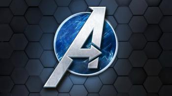 Square Enix покажет Marvel's Avengers на E3