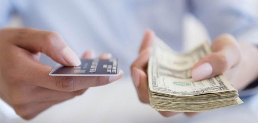 Как получить займ без хлопот
