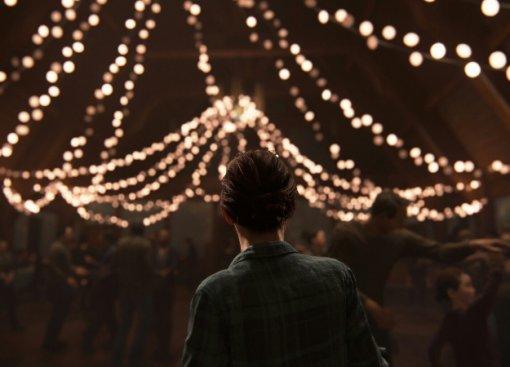 Слух: The Last of Us 2 выйдет в феврале 2020 года