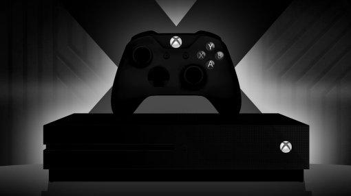 Слух: PlayStation 5 будет мощнее новой консоли Microsoft